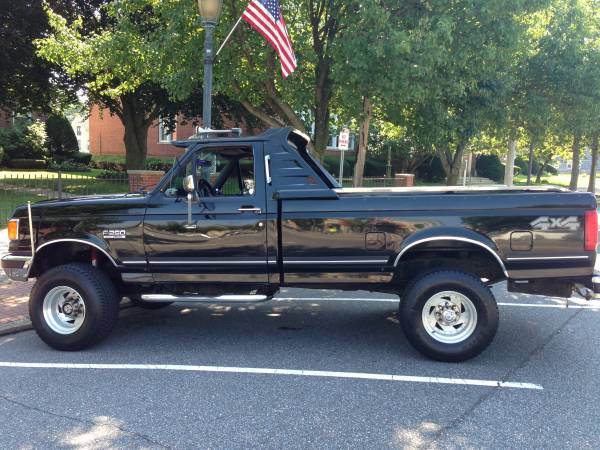 Insurance-Quote-For-1991-FORD-F250-2WD-PICKUP-5.8L-V8-FI-NF-119.41-Per-Month-9418879