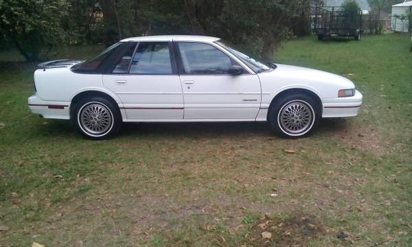 Insurance-Quote-For-1992-OLDSMOBILE-CUTLASS-CIERA-SL-2WD-SEDAN-4-DOOR-3.3L-V6-FI-NF-124.51-Per-Month-9422921