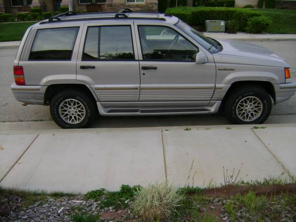 Insurance-Quote-For-1994-JEEP-GRAND-CHEROKEE-SE-4WD-WAGON-4-DOOR-5.2L-V8-FI-NF-96.88-Per-Month-9422936