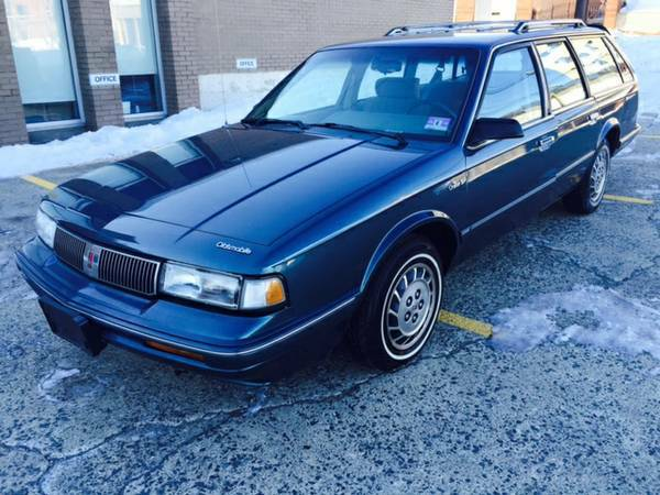Insurance-Quote-For-1994-OLDSMOBILE-CUTLASS-CRUISER-S-2WD-STATION-WAGON-3.1L-V6-SFI-OHV-NS-204.81-Per-Month-9422844