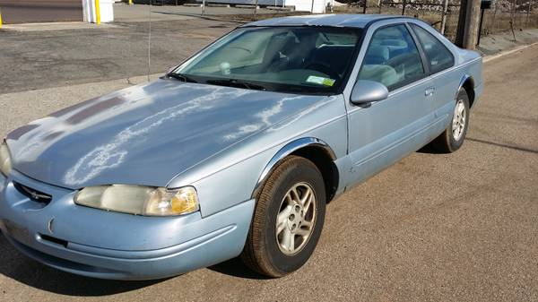 Insurance-Quote-For-1996-FORD-THUNDERBIRD-LX-SEDAN-2-DOOR-68.71-Per-Month-9418997