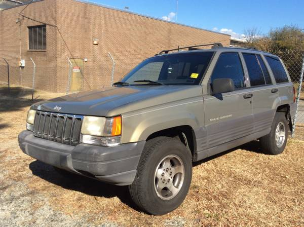 Insurance-Quote-For-1996-JEEP-CHEROKEE-SPORT-WAGON-2-DOOR-179.66-Per-Month-9423063