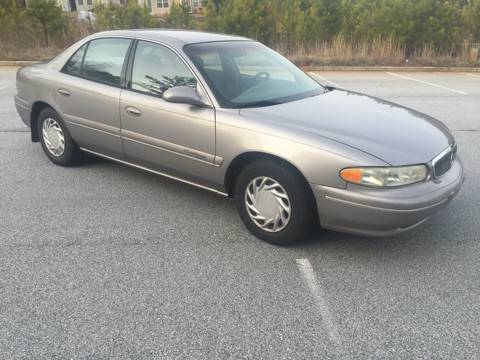 Insurance Quote For 1998 BUICK CENTURY LIMITED 2WD SEDAN 4 DOOR - 3.1L V6  FI  OHV  12V NF2 $220.29 Per Month