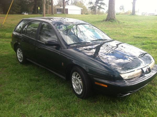 Insurance-Quote-For-1998-SATURN-SW2-2WD-STATION-WAGON-1.9L-L4-SFI-DOHC-16V-NS4-133.94-Per-Month-9421875