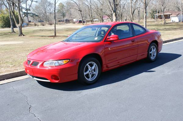 Insurance Quote For 1999 PONTIAC GRAND AM SE 2WD SEDAN 4 DOOR - 3.4L V6  FI           NF $200.36 Per Month