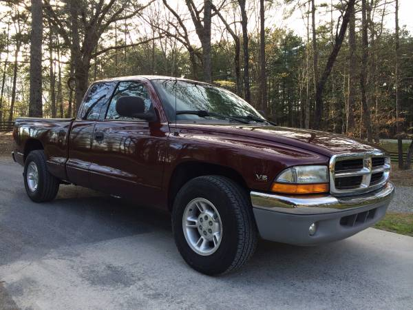 Insurance-Quote-For-2000-DODGE-DAKOTA-2WD-4-DOOR-EXT-CAB-PK-4.7L-V8-MPI-NM-111.38-Per-Month-9422655