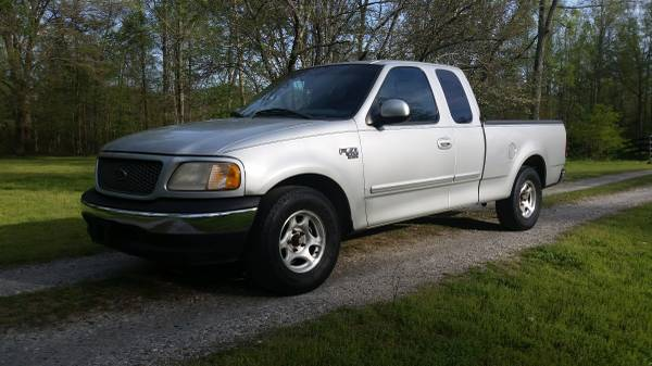 Insurance-Quote-For-2001-FORD-F150-SUPERCREW-4WD-CREW-PICKUP-4.6L-V8-FI-NF-93.87-Per-Month-9423431