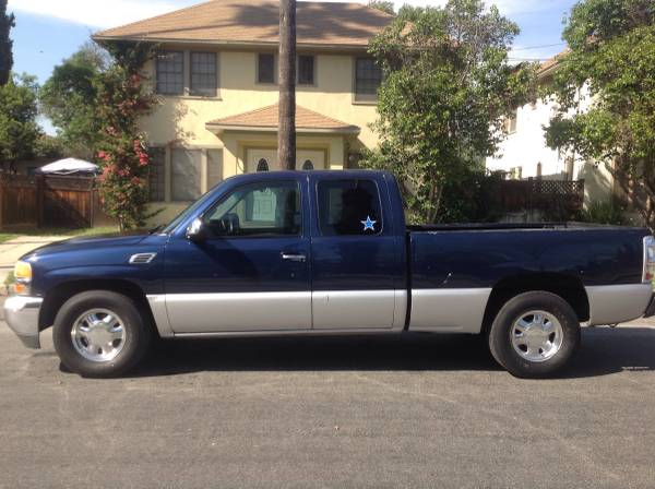 Insurance-Quote-For-2001-GMC-SIERRA-C1500-2WD-PICKUP-4.8L-V8-MPI-NM-65.2-Per-Month-9422452