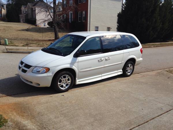 Insurance Quote For 2002 DODGE CARAVAN SE SPORT VAN $63.57 Per Month