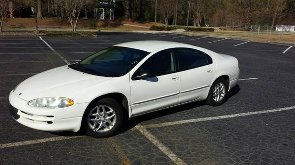 Insurance-Quote-For-2002-DODGE-INTREPID-ES-SEDAN-4-DOOR-111.34-Per-Month-9423164