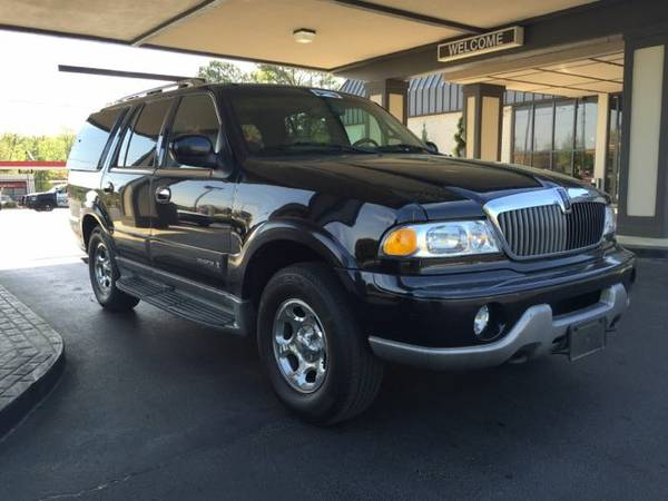 Insurance-Quote-For-2002-LINCOLN-NAVIGATOR-2WD-WAGON-4-DOOR-5.4L-V8-SFI-DOHC-NS4-175.2-Per-Month-9423104
