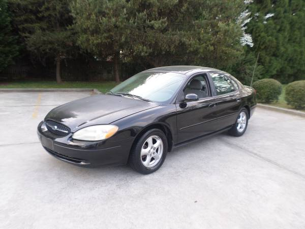 Insurance-Quote-For-2003-FORD-TAURUS-SES-2WD-SEDAN-4-DOOR-3.0L-V6-PFI-24V-NP4-137.54-Per-Month-9419115