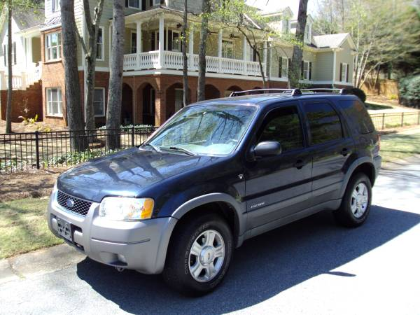 Insurance-Quote-For-2003-Ford-Escape-4D-Utility-4WD-142.56-Per-Month-9422645