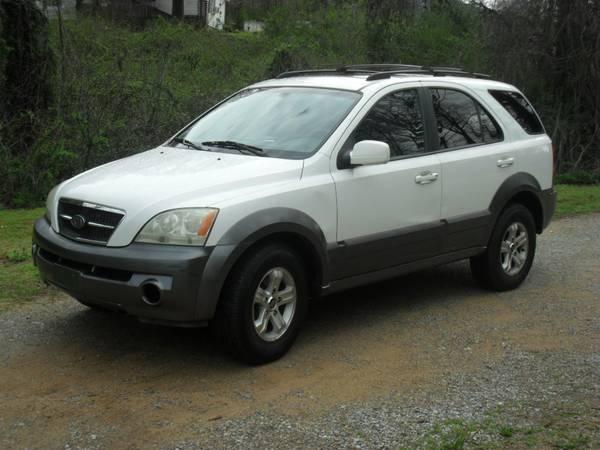 Insurance-Quote-For-2003-KIA-SORENTO-EXLX-4WD-WAGON-4-DOOR-3.5L-V6-PFI-DOHC-16V-NP4-55.95-Per-Month-9422653