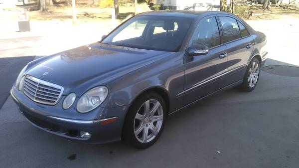 Insurance-Quote-For-2003-MERCEDES-BENZ-E500-2WD-SEDAN-4-DOOR-5.0L-V8-SFI-24V-NS-96.3-Per-Month-9422563
