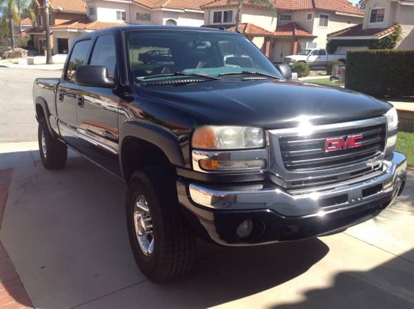 Insurance-Quote-For-2004-GMC-SIERRA-C2500-CREW-PICKUP-86.32-Per-Month-9419024
