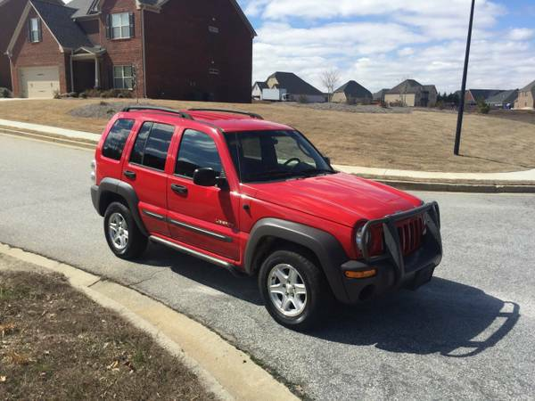 Insurance-Quote-For-2004-JEEP-LIBERTY-SPORT-LIBERTY-WAGON-4-DOOR-107.9-Per-Month-9422931