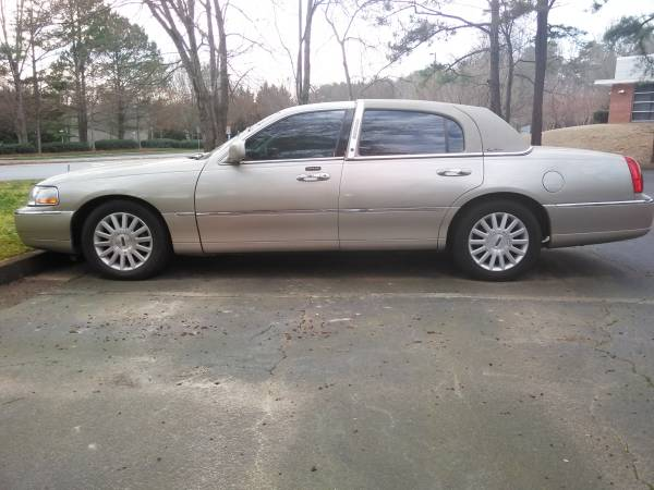 Insurance-Quote-For-2004-LINCOLN-TOWN-CAR-EXECUTIVE-L-2WD-SEDAN-4-DOOR-4.6L-V8-SFI-OHV-NS2-78.02-Per-Month-9422781