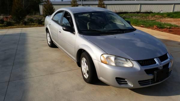Insurance-Quote-For-2005-DODGE-STRATUS-SXT-2WD-SEDAN-4-DOOR-2.4L-L4-DOHC-NF-197.02-Per-Month-9422488