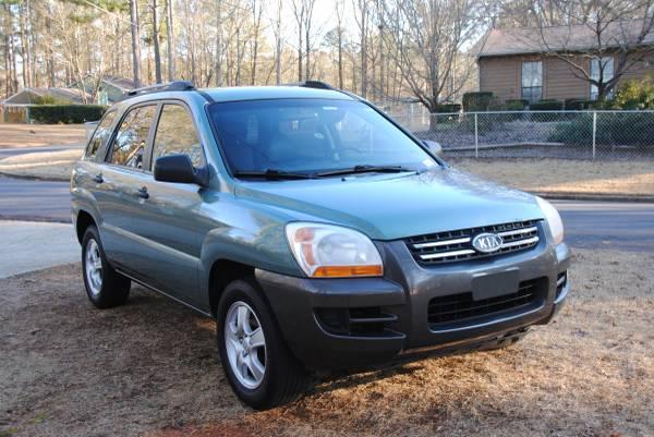 Insurance-Quote-For-2005-KIA-SPORTAGE-2WD-WAGON-4-DOOR-2.0L-L4-PFI-DOHC-16V-NP-143.31-Per-Month-9419099
