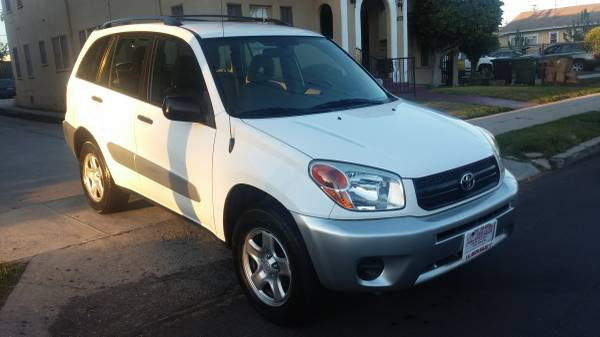 Insurance-Quote-For-2005-TOYOTA-RAV4-83.95-Per-Month-9422027