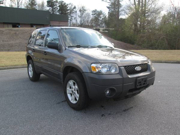 Insurance-Quote-For-2006-FORD-ESCAPE-XLT-4WD-WAGON-4-DOOR-3.0L-V6-FI-DOHC-NF-208.02-Per-Month-9419122