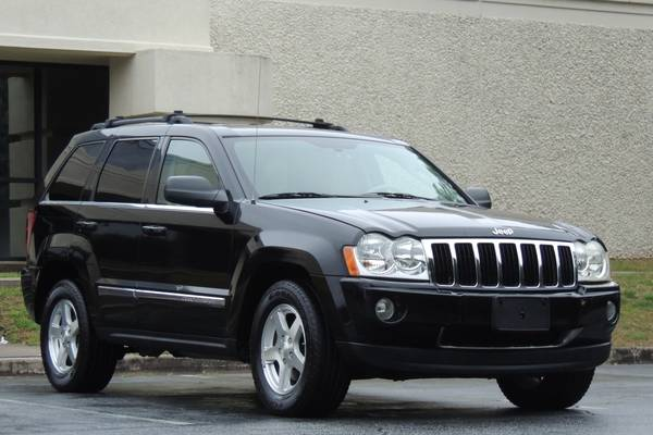 Insurance-Quote-For-2006-JEEP-GRAND-CHEROKEE-LARCOLFR-WAGON-4-DOOR-107.93-Per-Month-9423382