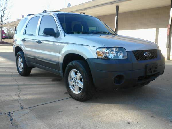 Insurance Quote For 2007 FORD ESCAPE HEV ESCAPE-WAGON 4 DOOR $202.78 Per Month
