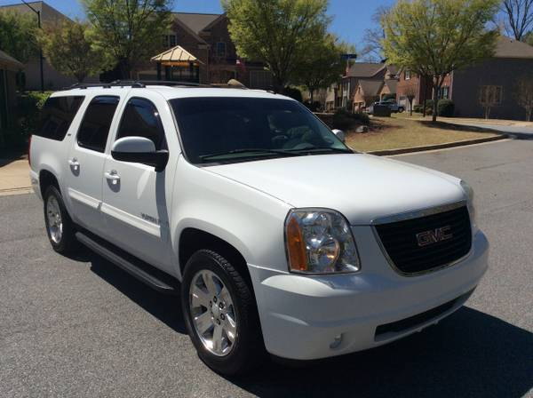 Insurance-Quote-For-2007-GMC-YUKON-DENALI-4WD-WAGON-4-DOOR-6.2L-V8-SFI-NS-147.92-Per-Month-9422419