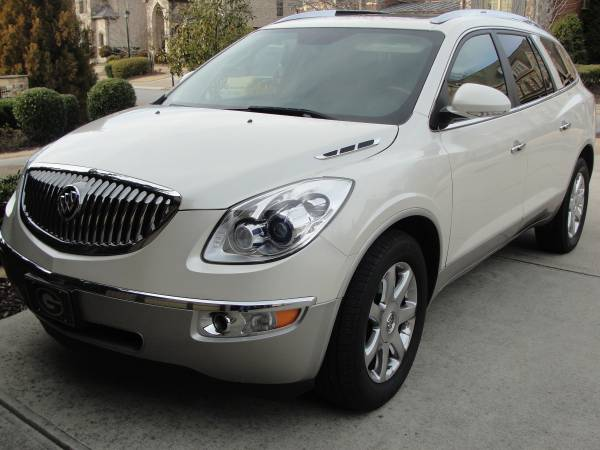 Insurance-Quote-For-2008-BUICK-ENCLAVE-CXL-2WD-WAGON-4-DOOR-3.6L-V6-SFI-DOHC-NS-199.97-Per-Month-9423441
