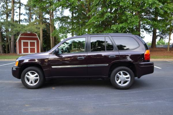Insurance-Quote-For-2008-GMC-ENVOY-2WD-WAGON-4-DOOR-4.2L-V6-MPI-NM-198.86-Per-Month-9418941