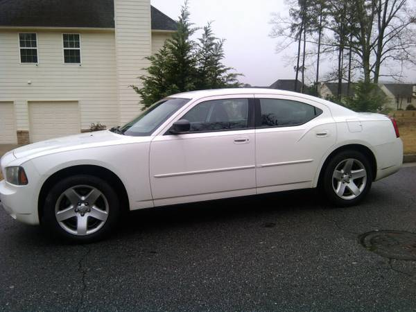 Insurance Quote For 2009 DODGE CHARGER SEDAN 4 DOOR $38.12 Per Month