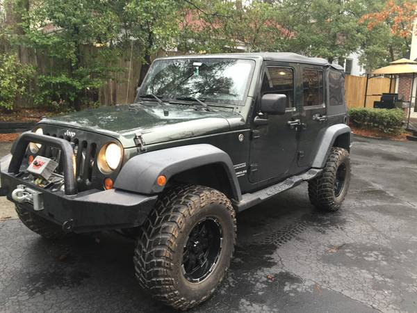 Insurance-Quote-For-2010-JEEP-WRANGLER-UNLIMTED-SAHARA-64.83-Per-Month-9423366