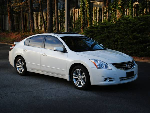 Insurance-Quote-For-2010-NISSAN-ALTIMA-2.52.5-S-SEDAN-4-DOOR-44.86-Per-Month-9419058
