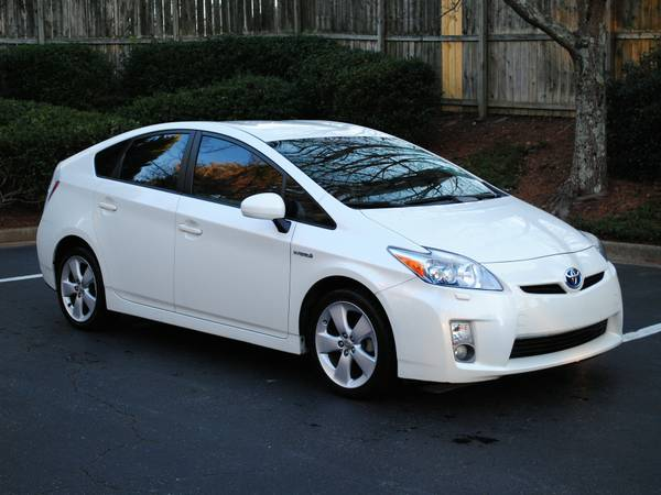 Insurance-Quote-For-2010-TOYOTA-PRIUS-HATCHBACK-4-DOOR-80.14-Per-Month-9422611