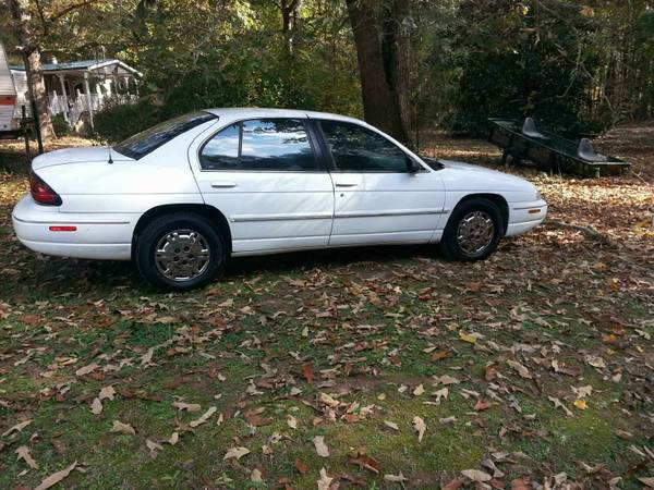 Insurance-Quote-For-1996-CHEVROLET-LUMINA-2WD-SEDAN-4-DOOR-3.1L-V6-MPI-OHV-12V-NM2-86.85-Per-Month-9419190