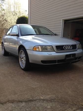 Insurance-Quote-For-1999-AUDI-A4-2.8-QUATTRO-AWD-A4-SEDAN-4-DOOR-57.99-Per-Month-9423708