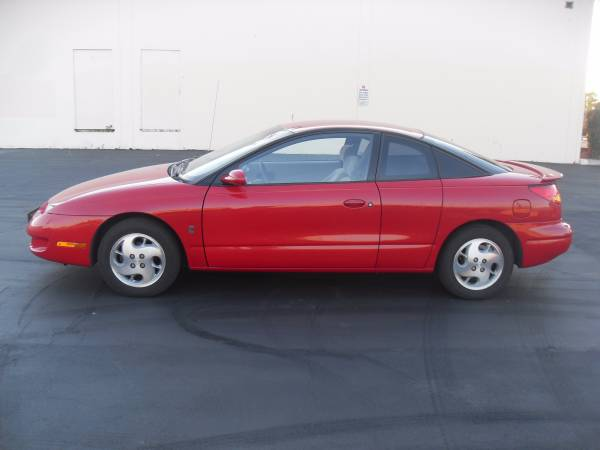 Insurance-Quote-For-2000-SATURN-SC2-3-DOOR-COUPE-161.52-Per-Month-9423481