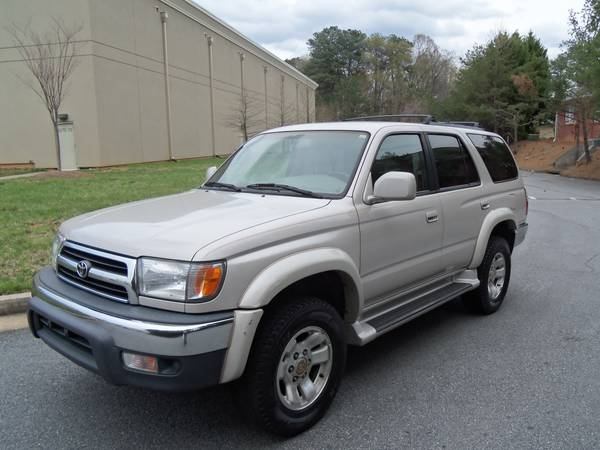 Insurance-Quote-For-2000-TOYOTA-4RUNNER-2WD-WAGON-4-DOOR-2.7L-L4-FI-DOHC-NF-211.69-Per-Month-9422754