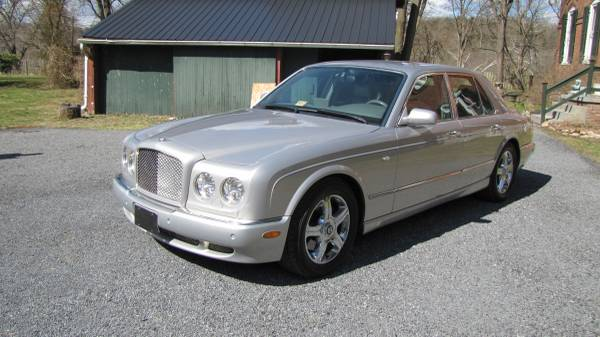 Insurance-Quote-For-2005-BENTLEY-ARNAGE-T-2WD-SEDAN-4-DOOR-6.8L-V8-PFI-P-109.67-Per-Month-9422839