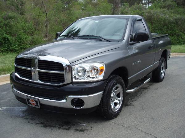 Insurance-Quote-For-2007-DODGE-RAM-1500-QUAD-ST-RAM-TRUCK-CREW-PICKUP-180.16-Per-Month-9423039
