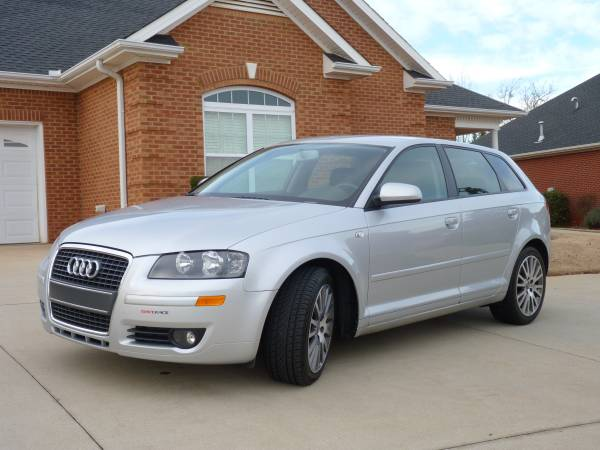 Insurance-Quote-For-2008-AUDI-A3-2.0-2WD-STATION-WAGON-69.6-Per-Month-9423598