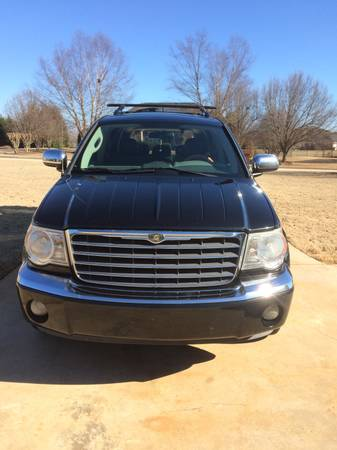 Insurance-Quote-For-2008-CHRYSLER-ASPEN-LIMITED-WAGON-4-DOOR-223.63-Per-Month-9423632