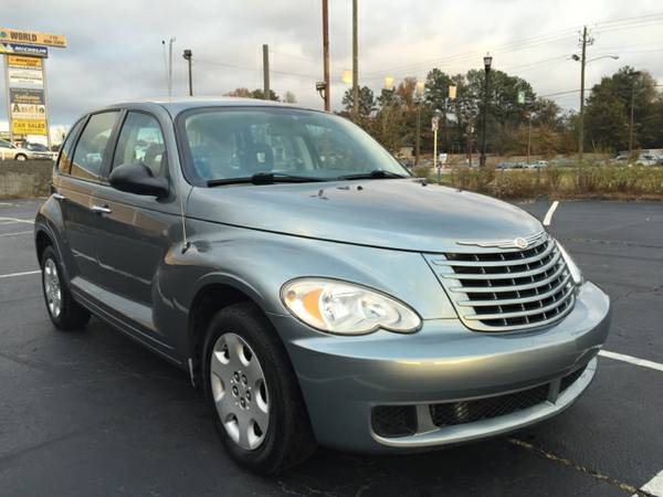 Insurance-Quote-For-2008-CHRYSLER-PT-CRUISER-2WD-SPORT-VAN-2.4L-L4-SFI-DOHC-16V-NS4-54.29-Per-Month-9423466