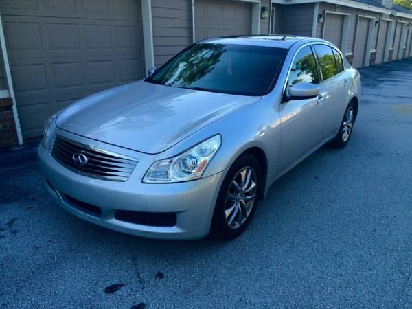 Insurance-Quote-For-2009-INFINITI-G37-BASESPORT-2WD-CONVERTIBLE-3.7L-V6-SFI-DOHC-24V-NS4-177.25-Per-Month-9423566