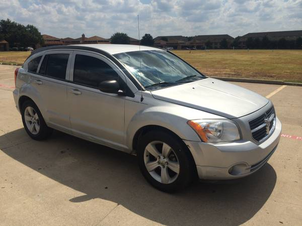 1B3CB3HA4BD160689 Insurance Rate Quote for 2011 Dodge Caliber Mainstreet $80.27 per Month