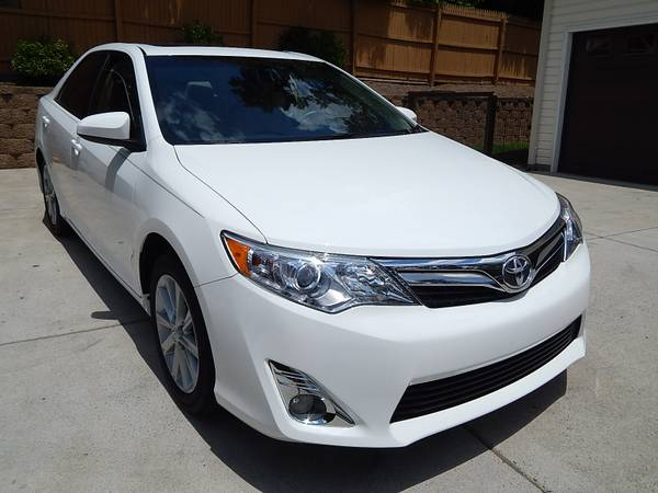 4T4BF1FK2CR228280 Insurance Rate Quote for 2012 Toyota Camry L $112.39 per Month