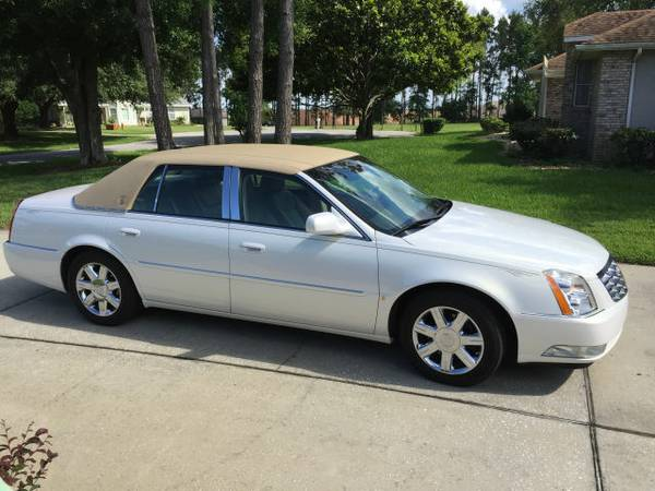 Auto Insurance Quote for 2006 Cadillac DTS Luxury in Bainbridge, NY $46.60 per Month