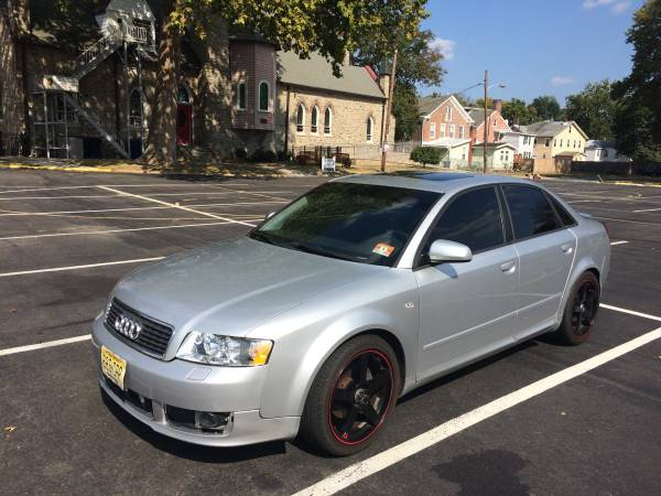 Auto Insurance Rate Quote For Audi A T In Hollywood FL - Car insurance for audi a4