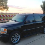 Auto Insurance Rate Quote for 2004 GMC Yukon XL Denali AWD in Louisville TN $67.78 per Month
